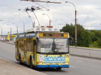 Мурманск. ВЗТМ-5290.02 №276