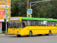 Пенза. Mercedes-Benz O405 р281нн
