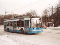 Таллин. Ikarus 412.82 №311