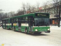 Таллин. Hess City (BaltScan) 227 TAK, Hess City APM 5.2-13 (BaltScan) 001 TA