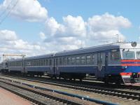 Орша. ДРБ2-013