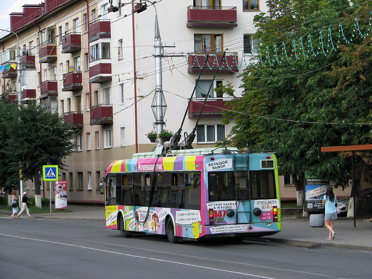 Бобруйск. АКСМ-32102 №147