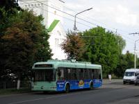 Бобруйск. АКСМ-32102 №142