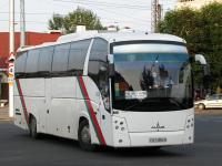 Бобруйск. МАЗ-251.062 AI4954-6