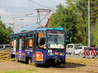 Ярославль. 71-619КТ (КТМ-19КТ) №2