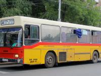 Саратов. Hess (Mercedes-Benz O405) а841см
