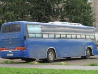 Санкт-Петербург. Kia Granbird AM948 р211те
